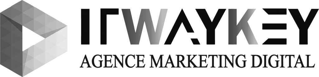 Logo-Niveau-de-gris